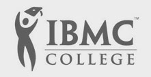 IBMT College