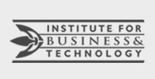 Institute for Business Technology