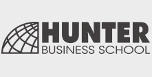 Hunter Business School